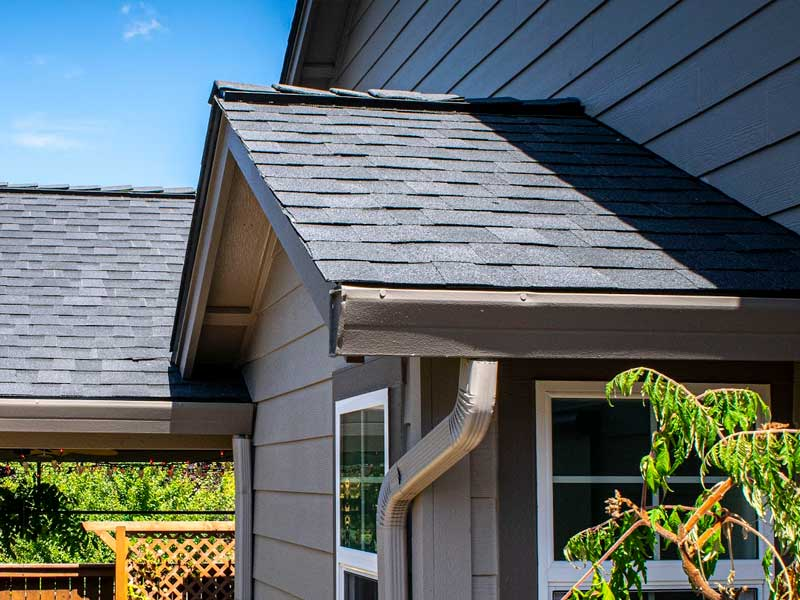 Owens Corning - Home Renovation Roof - Roofing