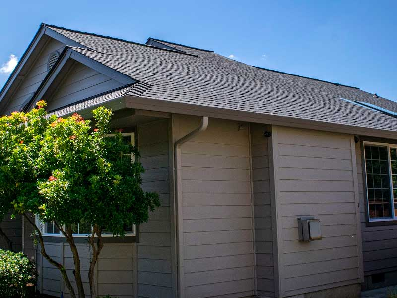 Owens Corning - Home Renovation Roof