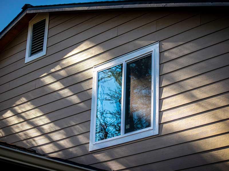 Window Services Simonton
