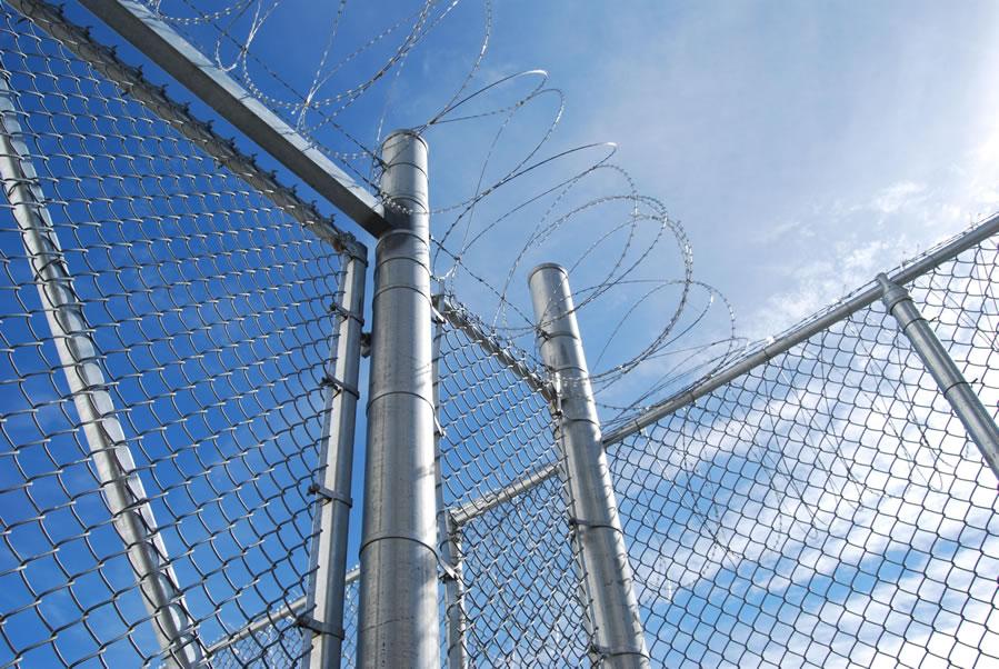 mass-encarceration