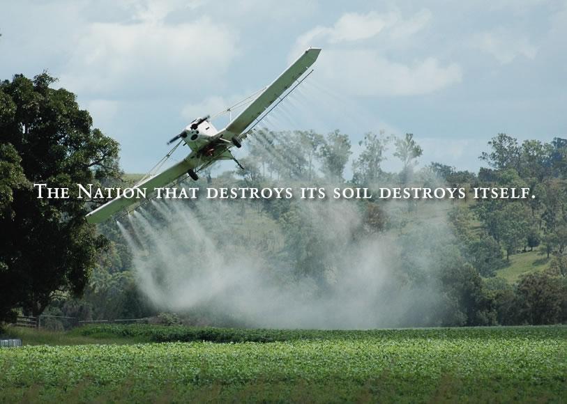 FDR-Monsanto-soil-5x