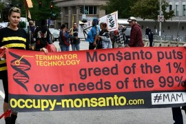 moms_against_monsanto