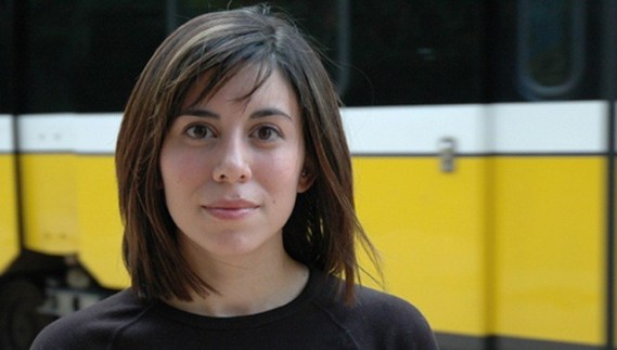 Cristina-Henriquez