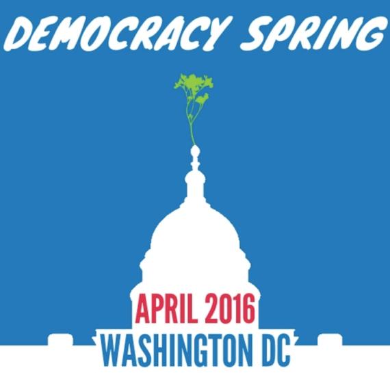democracy-spring