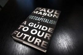 paul-mason-postcapitalism