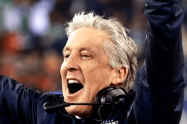 pete-carroll