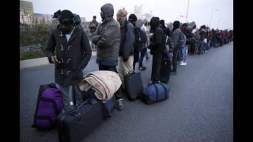 2016-10-24t071753z_1034065223_lr1ecao0k9ih4_rtrmadp_3_europe-migrants-calais