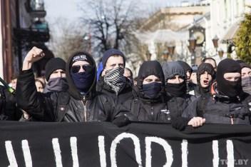 0000076399-belarus-protest-mars-netuneadcev