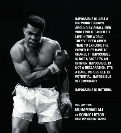 ali-impossible-is-nothing