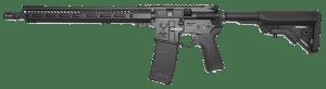 Stag 15L B556 M-Tac
