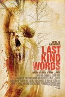 last_kind_words