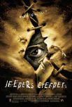 jeepers_creepers