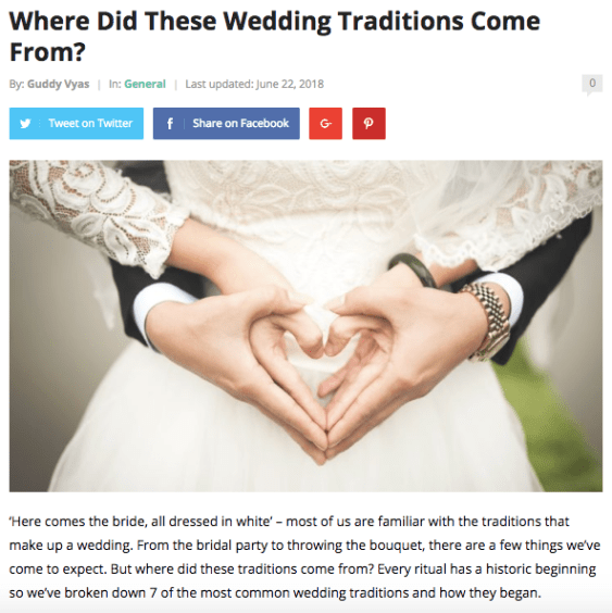 Columnyst_Wedding