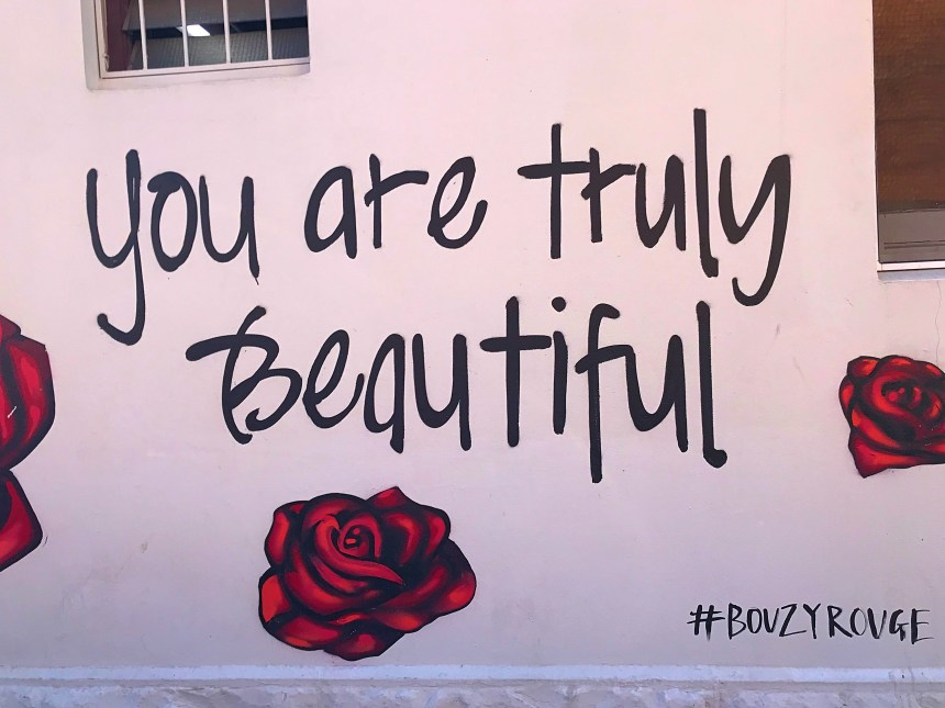 Essential_Graffiti_Edit