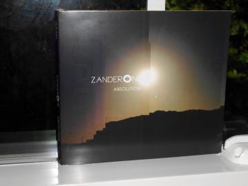 Zander One