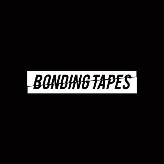 Bonding Tapes