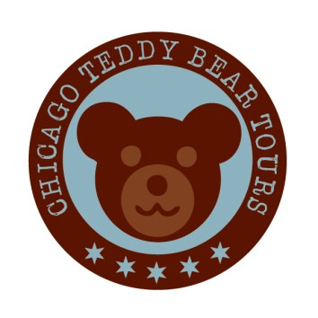 Chicago Teddy Bear Tours