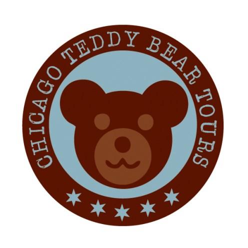 Chicago Teddy Bear Tours