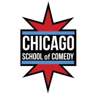 Chicago School of Comedy