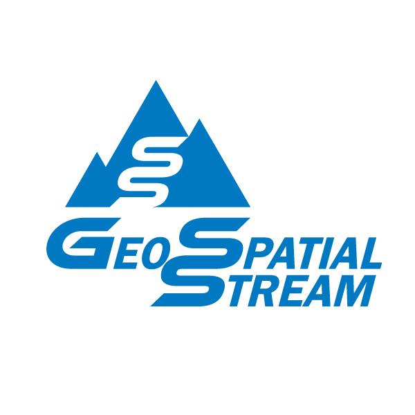 Geo Spatial Stream