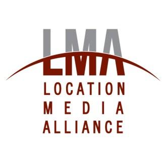 Location Media Alliance