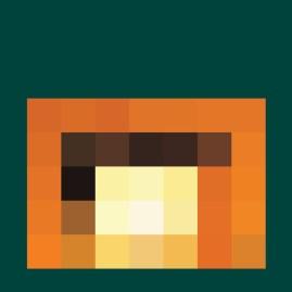 Asymmetrical Head - The Treehouse Remixes