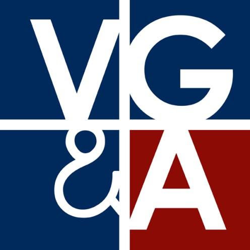 Van Grouw & Associates