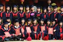 Graduation-5