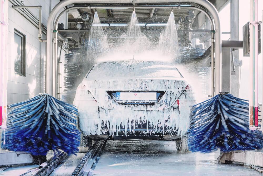 car-wash-clay