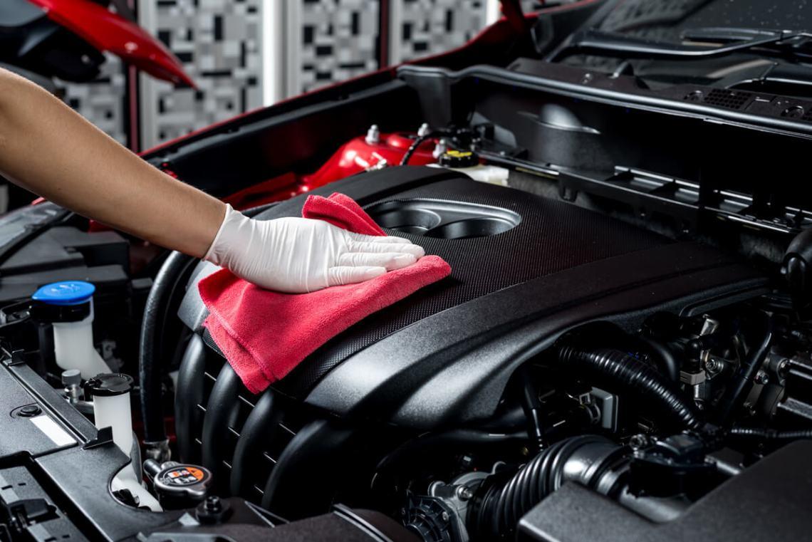 engine-detailing-