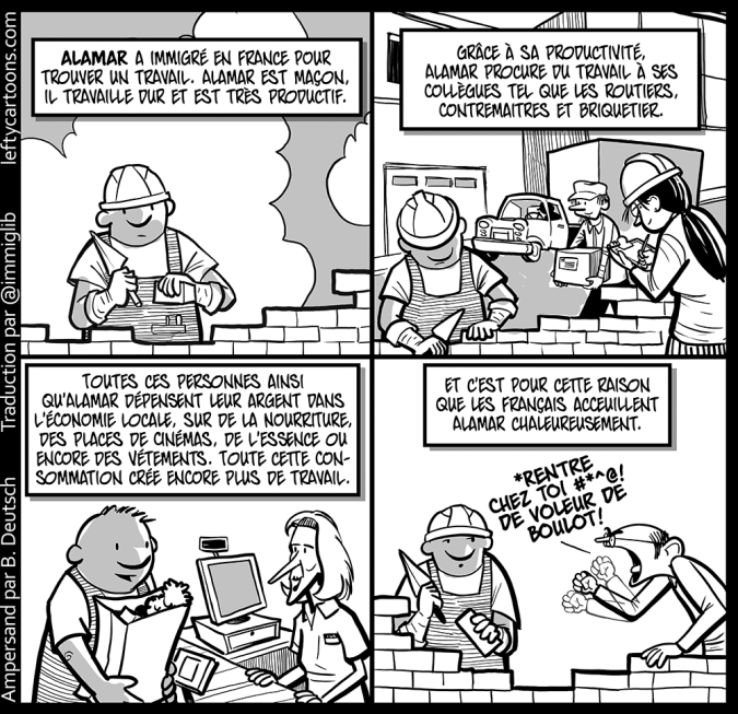 immigre-alamar