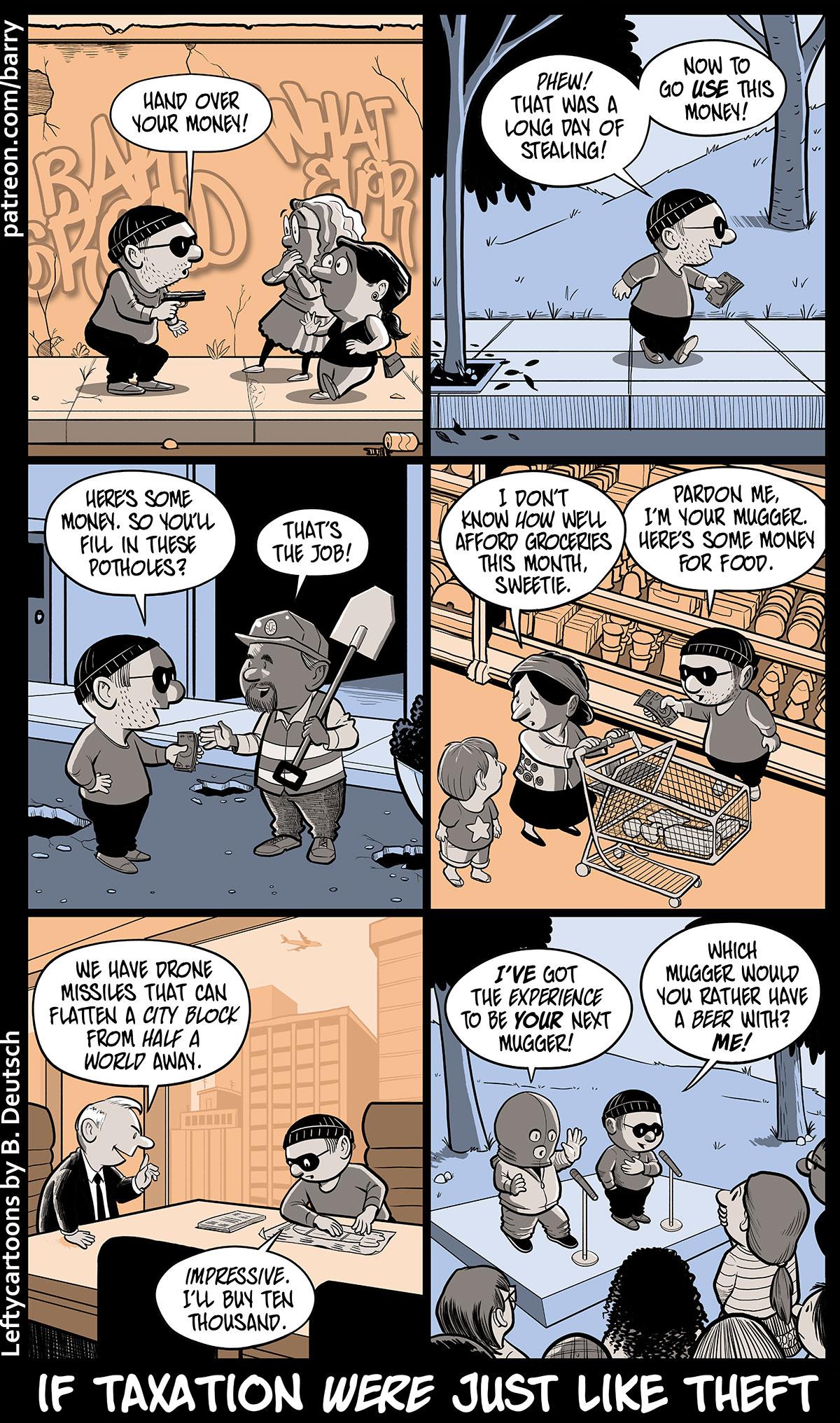 taxation-taxes-theft-mugger-alt-layout.j