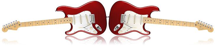 left-handed-guitar-vs-right-handed-guitar