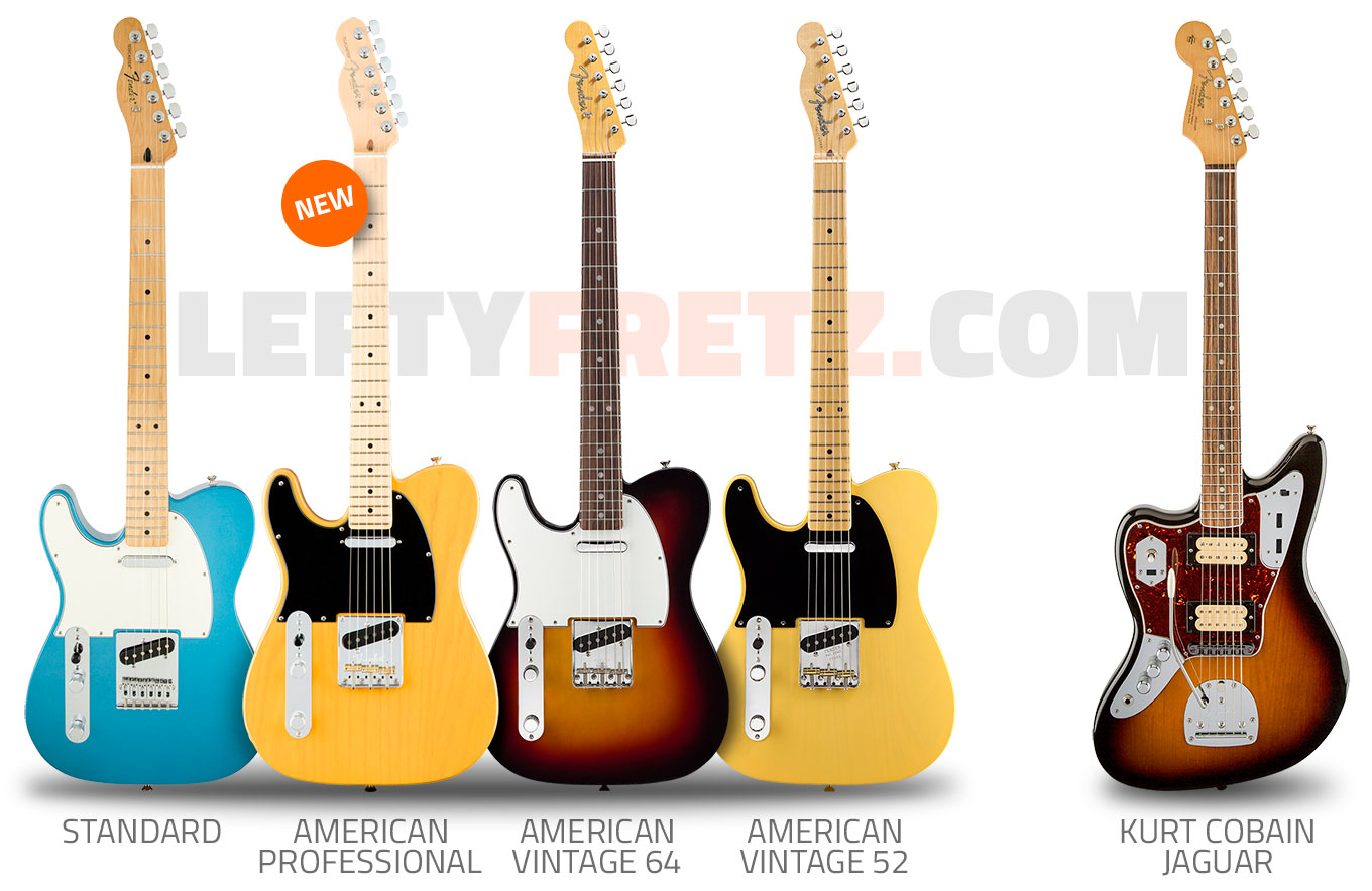 hight resolution of fender american special telecaster wiring diagram fender fender classic player jaguar hh wiring diagram fender classic