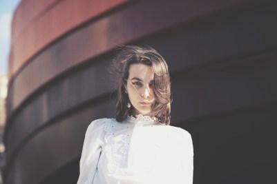 Lara Snow PR 1 (by Jonatan Harpak) (1).jpg