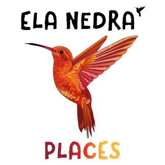 FINAL Places.jpg