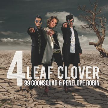 4leafclover.jpeg