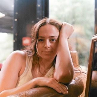 Carrie Baxter Sqaure 01.jpg