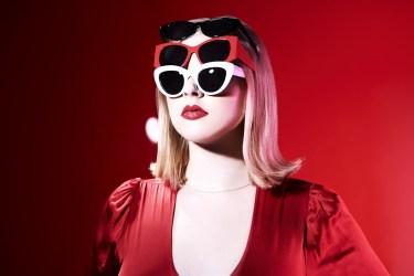 final-red 3 glasses-595.jpg