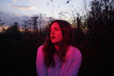 Emily-Keener-2-photo-by-Dalton-Brand