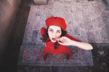 Lara Snow by Jonatan Harpak 2.jpg