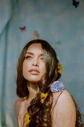 Andria-Piperni-Press-Photo-Portrait