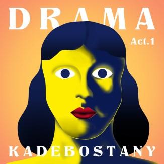 Kadebostany_DRAMA_Act1_PRINT