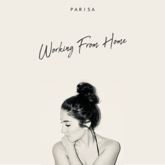 PARISA ALBUM ART.png