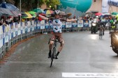 Giro dell'Emilia 2015 -  98a Edizione - Bologna fiera - Basilica di San Luca 200 km -  10/10/2015 - photo Gianfranco Soncini / Bettiniphoto@2015