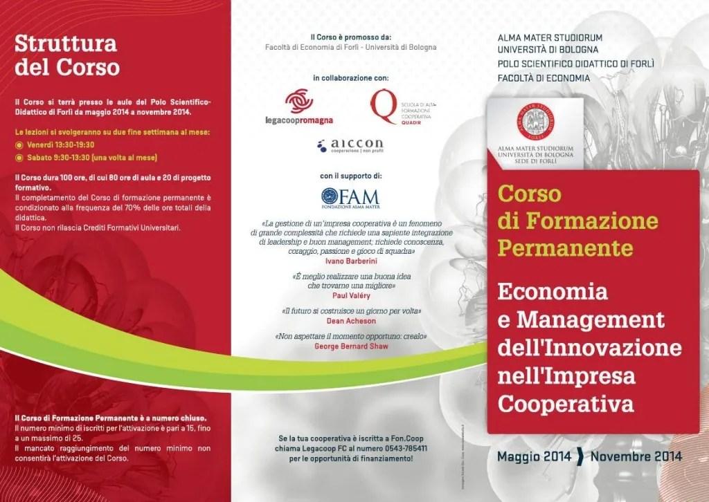 corso-economia-e-management