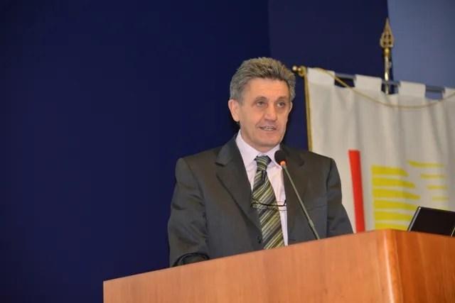 giordano_graziani_presidente_deco