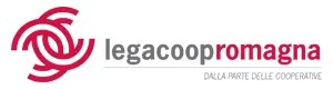 legacoopromagna-orizzontale-newsletter