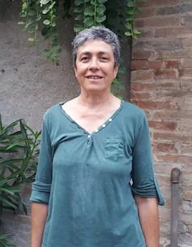 Marcella Nonni