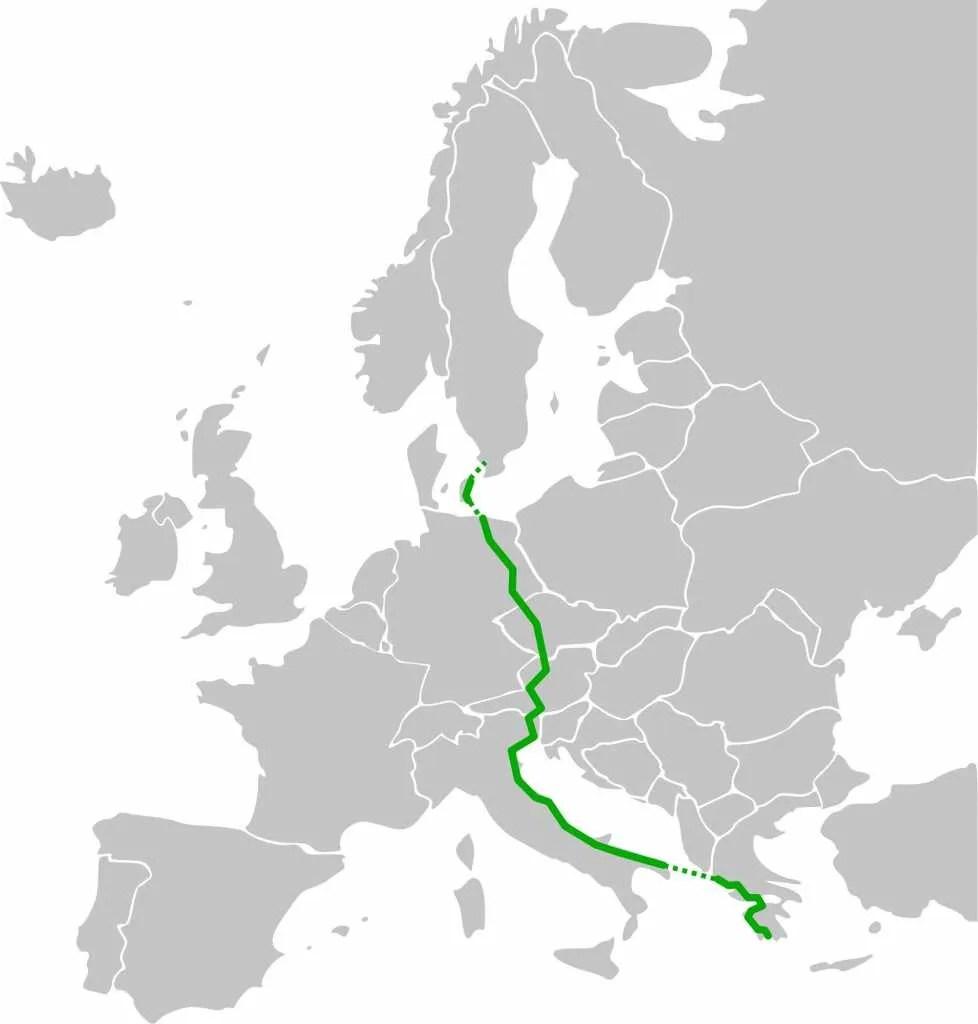 2000px-E55_route